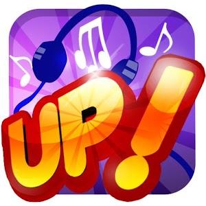 Rock, Pop, Dance, Country, Rap, Jazz, Reggae, Lounge… Défiez tous vos amis en testant votre culture musicale.