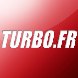 Téléchargez gratuitement l'application Turbo.fr et retrouvez le meilleur du site Turbo.fr et la célèbre émission TV de M6 en vidéo !