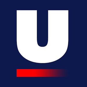 Forte de ses 20 ans d'expérience, la Centrale d'Achat UBALDI vous propose les plus grandes marques à prix discount.