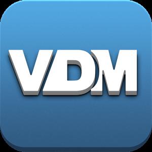 Voici la seule et unique application officielle de Viedemerde.fr, le célèbre site qui publie depuis 2008 les meilleurs moments de solitude ou de honte et les galères du quotidien.
