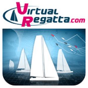 Plus d'1 million de joueurs, Virtual Regatta est la plus grande communauté nautique du monde.