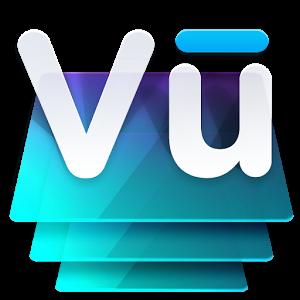 V? est un merveilleux moyen d'explorer les actualités qui vous importent sur votre téléphone ou tablette Android ! V? trouve, organise et affiche pour vous du contenu provenant de tout le web... et du monde entier !