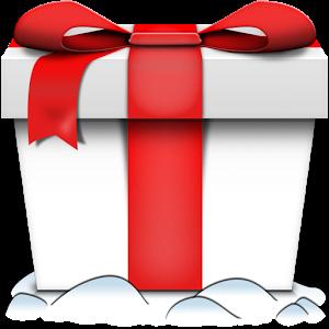 Du 20 au 31 décembre, vous pouvez recevoir un cadeau pour votre smartphone ou votre tablette, tous les jours de la part de Samsung.
