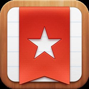 Wunderlist est le moyen le plus simple de gérer et partager vos listes de tâches quotidiennes.