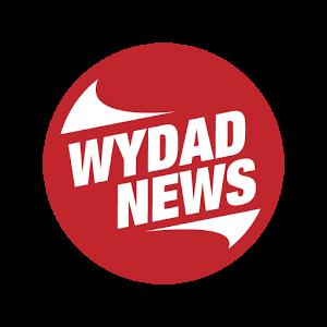 La toute première application de votre club préféré sur Android, le Wydad est désormais disponible !