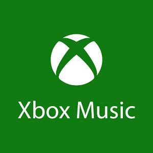 Xbox Music vous apporte toute la musique que vous aimez, comme vous voulez. Maintenant, vous avez accès au Xbox Music Pass sur votre téléphone Android, votre Xbox, votre Windows 8 PC ou votre tablette, ainsi que sur le Web.