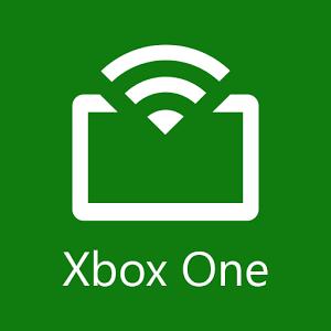 Xbox One SmartGlass est l'application compagnon parfaite pour votre Xbox One, utile aussi bien dans votre salon qu'en déplacement.