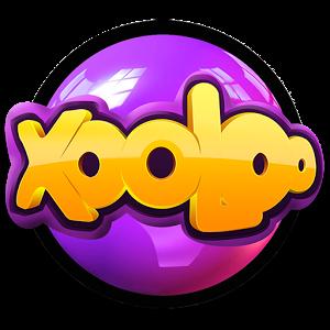 Transformez votre appareil en véritable mobile ou tablette pour enfant avec Xooloo App Kids !