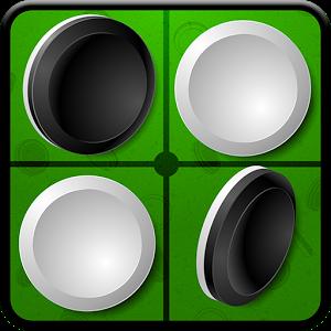 YAR est un jeu de stratégie qui oppose 2 joueurs sur un plateau de 64 cases (8*8).