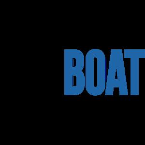 Youboat, le plus grand portail d'annonces de bateaux et voiliers sur Internet propose une application complète pour consulter des milliers de petites annonces de bateaux à moteurs et aussi des annonces de voiliers.
