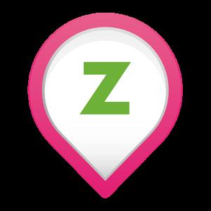 Zenpark est une solution pratique et économique pour se garer dans Paris en toute sérénité. L'application vous permettra de trouver une place dans un des parkings partenaires, de s'y rendre, et d'ouvrir la porte en un clic.