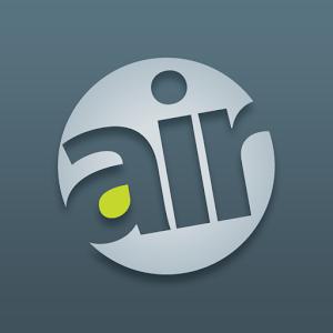 Airscan Mobile est une application qui vous permettra de scanner et numériser vos documents, puis de les télécharger aux formats PDF (multi-pages) et images JPEG.