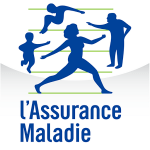 ameli – Assurance Maladie