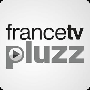 Pour voir, revoir et partager les programmes de France Télévisions !