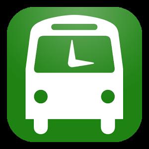 SOGRAL Mobile (ou gBus) est la première application (non officielle) qui vous permettra d'accéder aux horaires des bus de la Société de Gestion de la Gare Routière d'Alger.