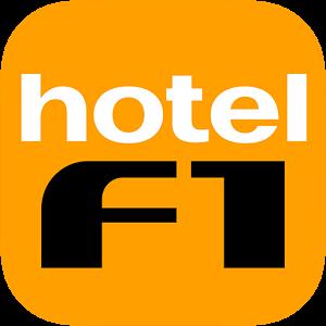 Hotel Formule  Prix Nuit