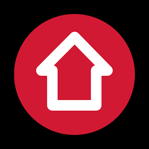 immoRegion.fr, le portail immobilier 100% régional vous présente sa nouvelle application, pour vous aider dans votre recherche immobilière.