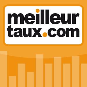Consultez les taux des crédits immobiliers, fixes ou révisables, et l'analyse de Meilleurtaux.com