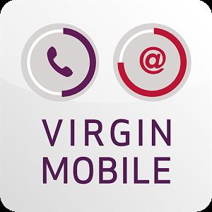 Mon Compte – Virgin Mobile