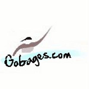Pêche à la mouche – Gobages.com