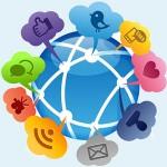 Android-Logiciels.fr sur les réseaux sociaux